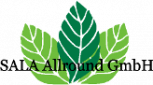 Sala Allround GmbH