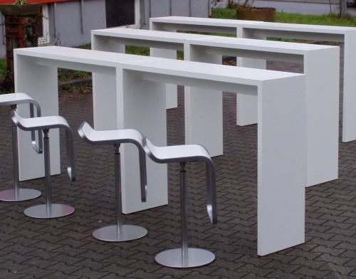 bar a table blanc.jpg