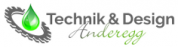 Anderegg Technik & Design