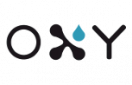 OxY Facility Management GmbH