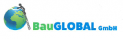 Bau Global Service GmbH