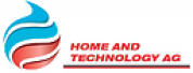 Home and Technology AG