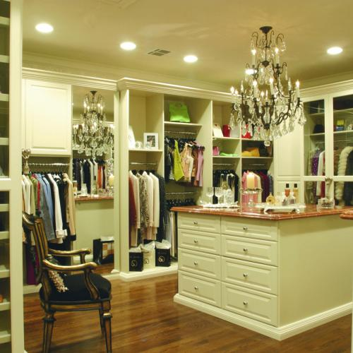 awesome-master-bedroom-closet-design-ideas-new-at-idea-gallery-design-ideas.jpg