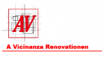 A. Vicinanza Renovationen