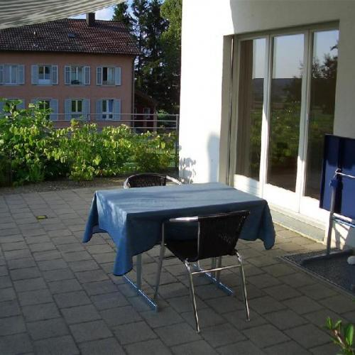 Gartensitzplatz 004 (Large).jpg