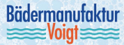 Bädermanufaktur Voigt