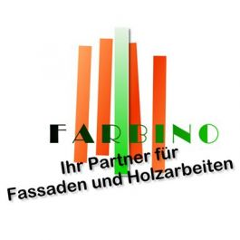 Farbino Lagger & Co.