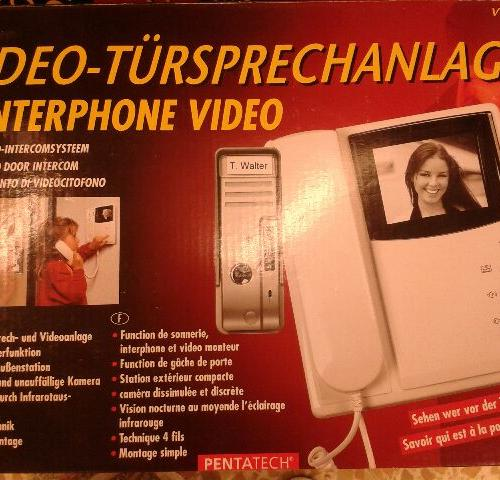 Video interphone.jpg