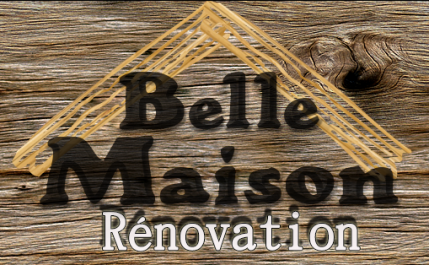 Belle Maison Rénovation