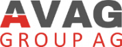 AVAG Group AG