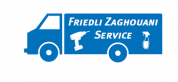 Friedli Zaghouani Service