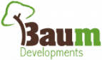 Baum Developments GmbH