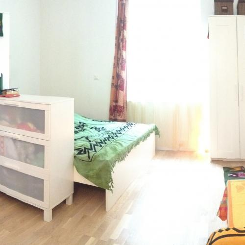 8_Living room-bedroom_pano.JPG