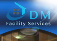 DM Facility Services