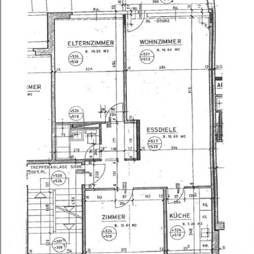 Apartment Plan.jpg