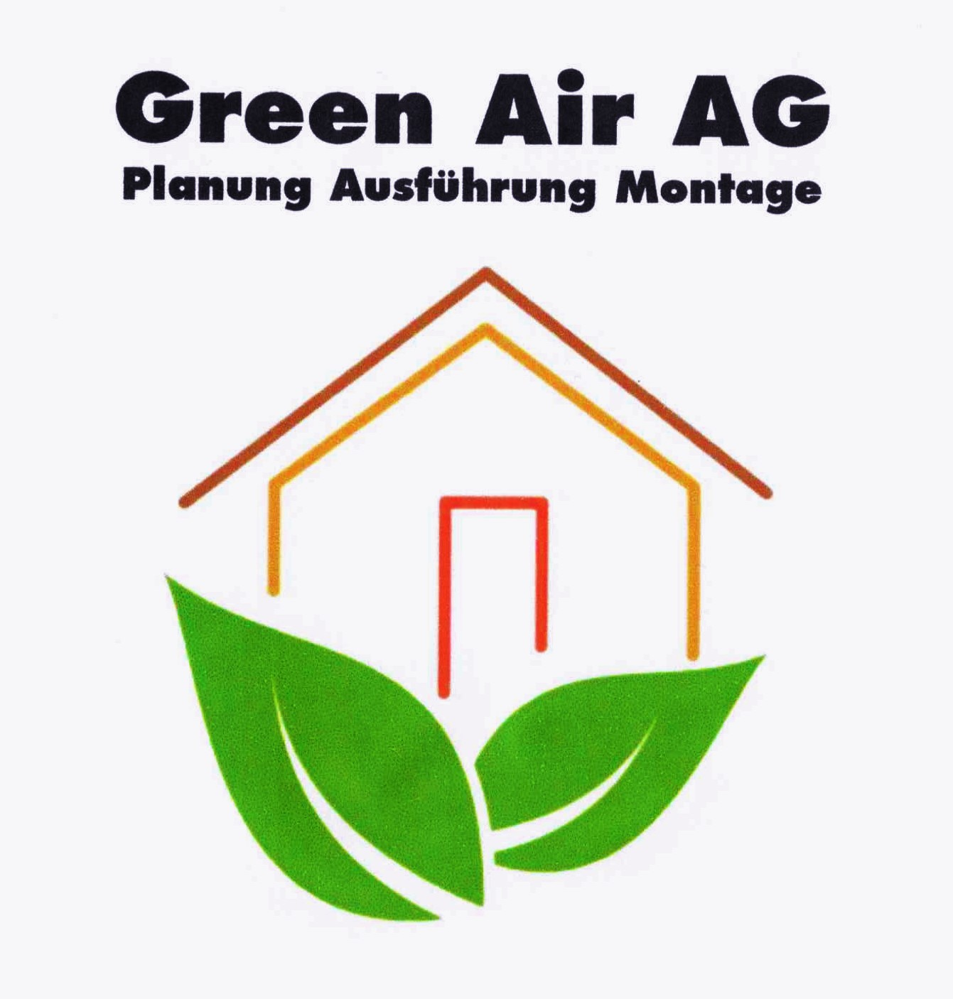 Green Air AG