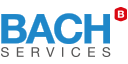 Bach Services
