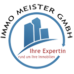 Immo Meister GmbH