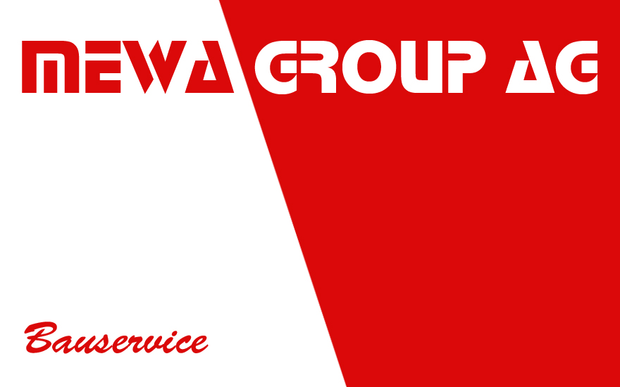 MEWA Group AG