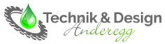 Technik & Design Anderegg