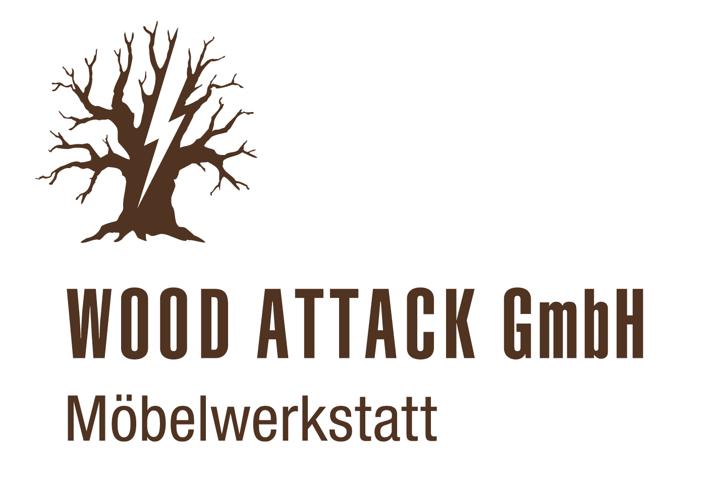 Wood Attack GmbH