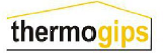 TG thermogips GmbH