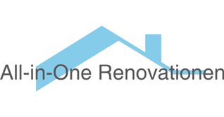 All-in-one Renovationen M. Jakupovic