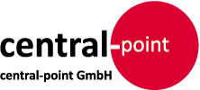central-point GmbH