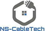 NS-CableTech GmbH