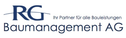 RG Baumanagement AG
