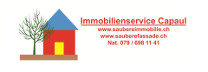 Immobilienservice Capaul GmbH
